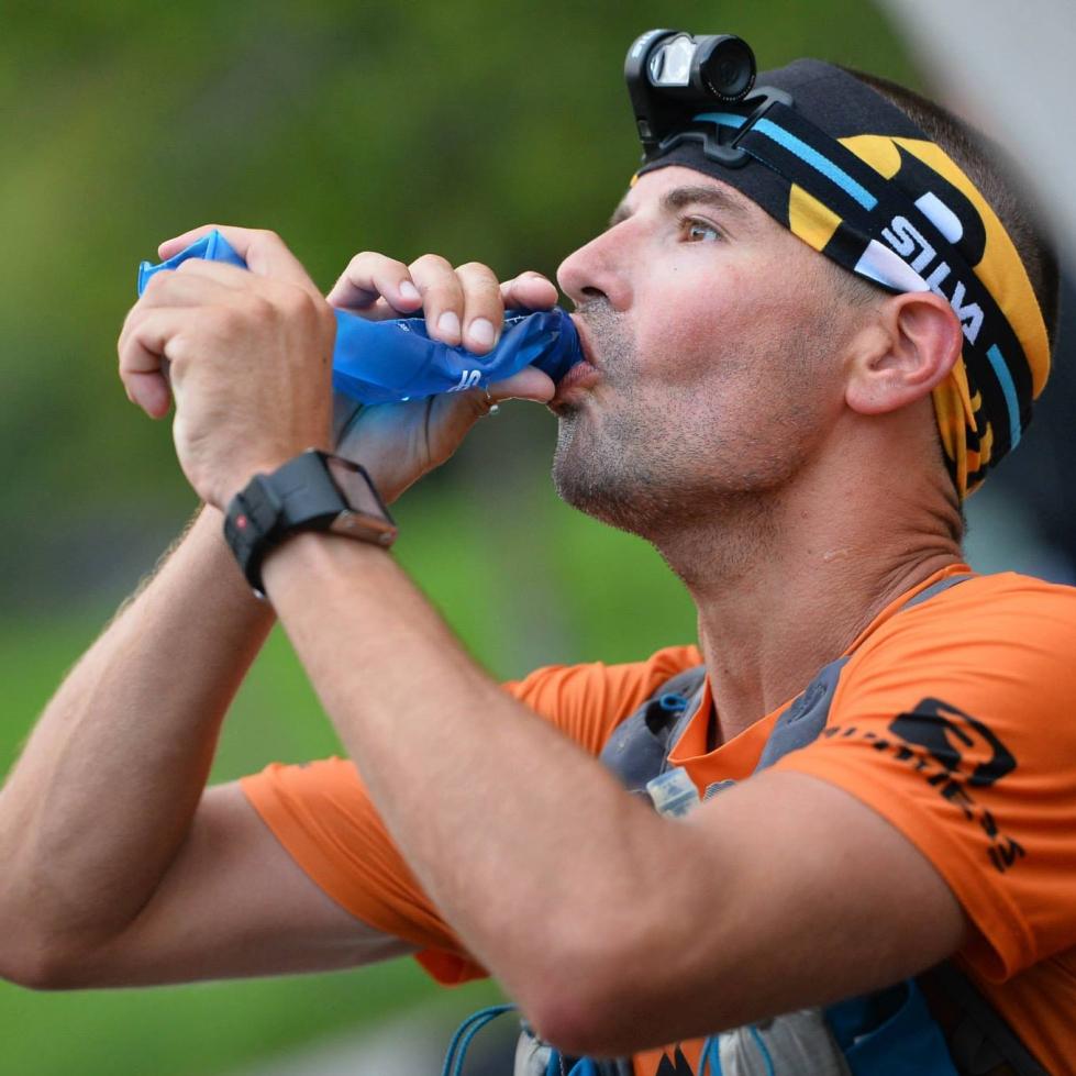 Großglockner Ultra-Trail 2015 – mein erster Ultra über 100 Kilometer